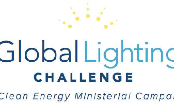 Sveriges regering lanserar Belysningsutmaningen