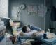 Vårtrötthet kan motverkas av elektriskt dagsljus under mörka månader