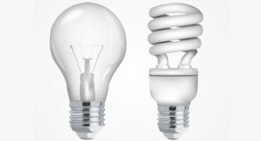 Striktare ekodesignkrav för belysning