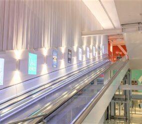 Stor miljö- och energibesparing i kommersiell fastighet på Kungsholmen